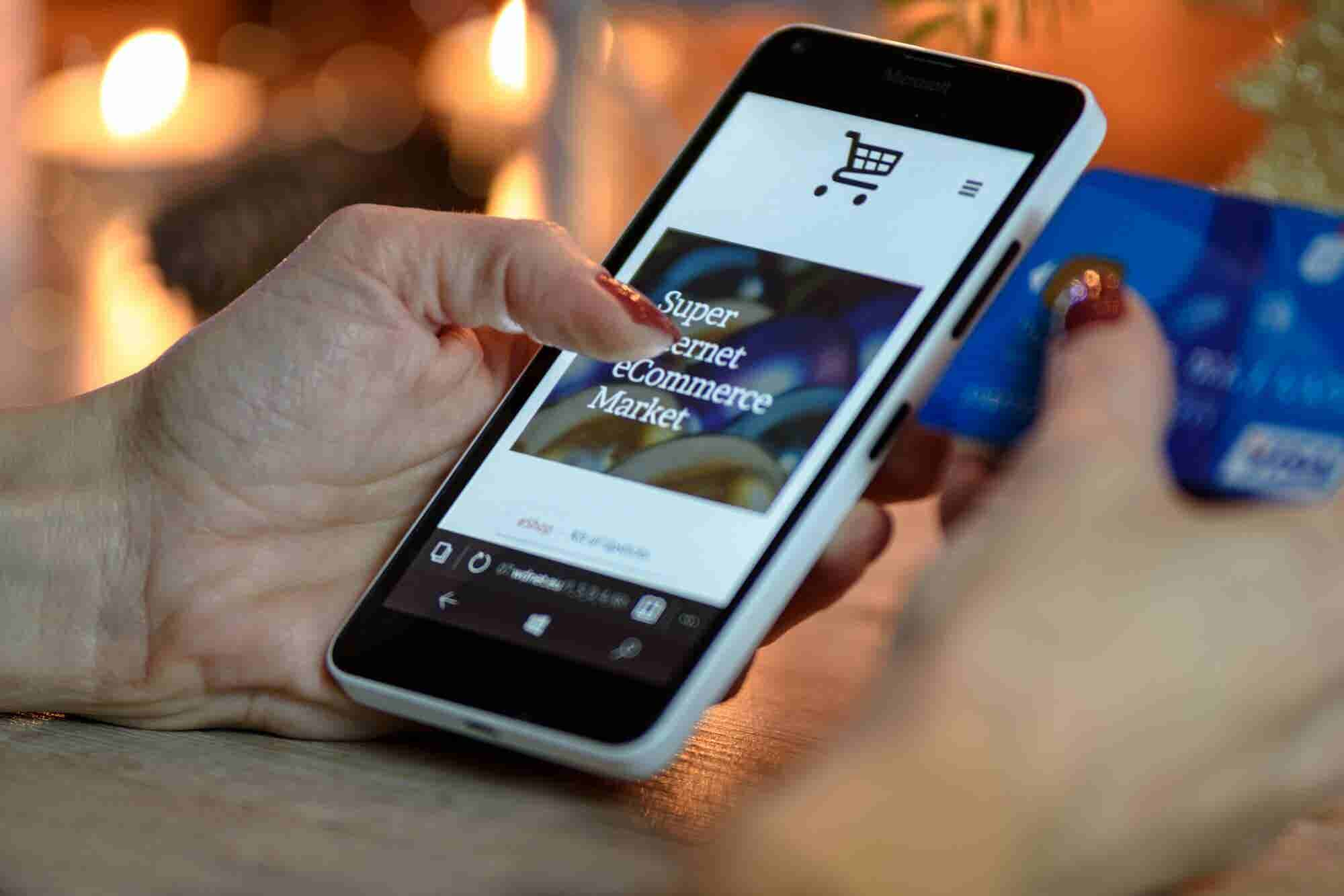 Three Trends That Will Drive the E-commerce Sector In 2019