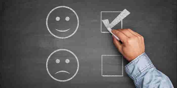 ¿Cómo dar feedback negativo y recibirlo sin enojarte?