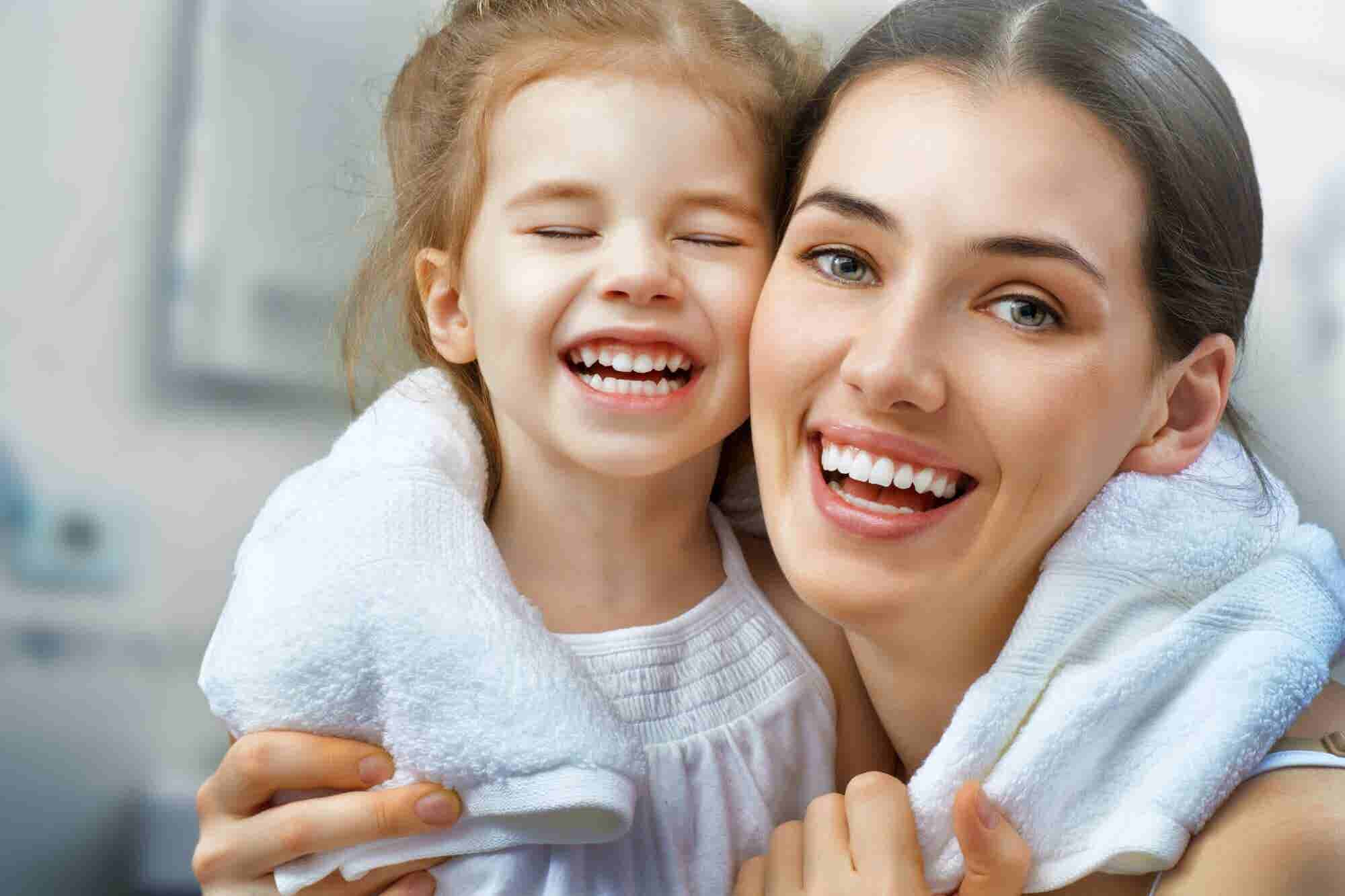 10 opciones de franquicias para mamás