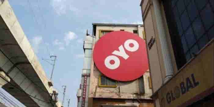 Oyo's 8-year-old Journey is a Quintessential Indian Legend in the Book of Business World Stories (Infographic)