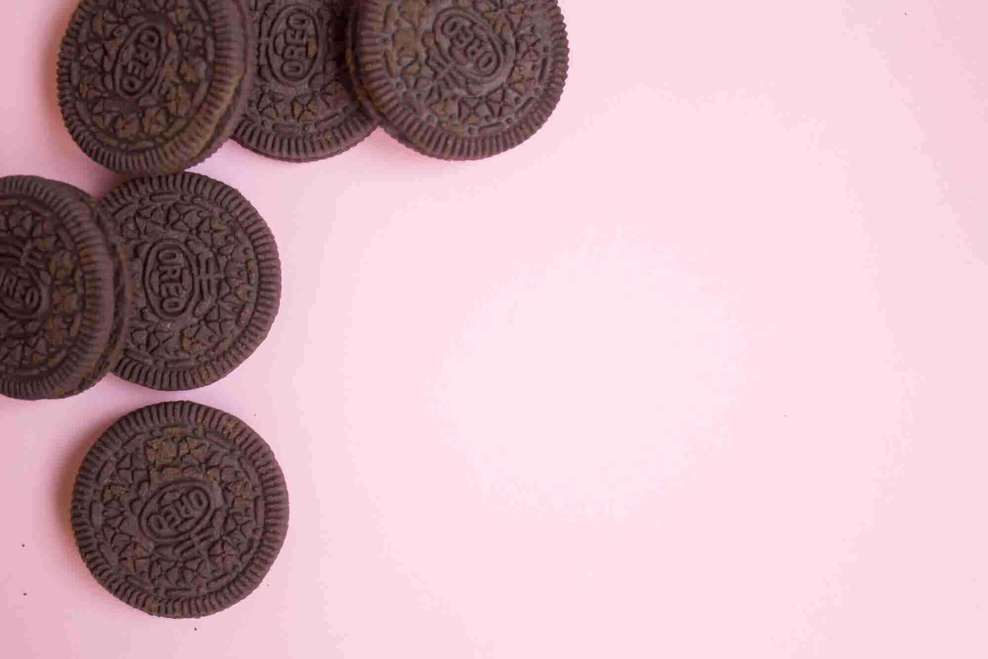 Smart Brands Won't Generalize When It Comes to Gen Z