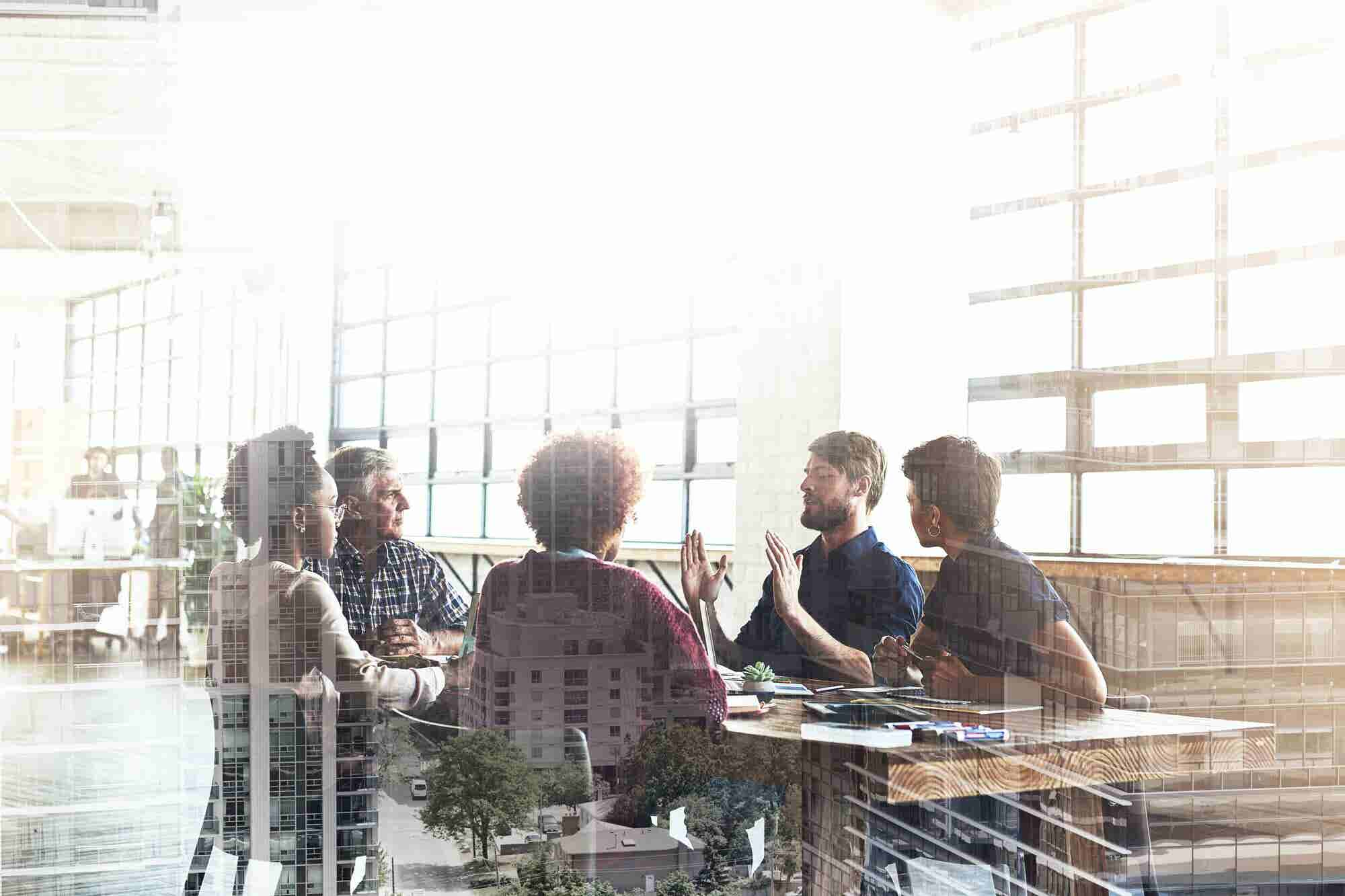 4 Culture Pitfalls to Avoid After Big Success