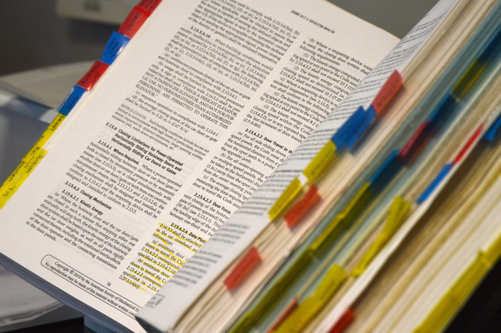 manual de uso basico del español pdf