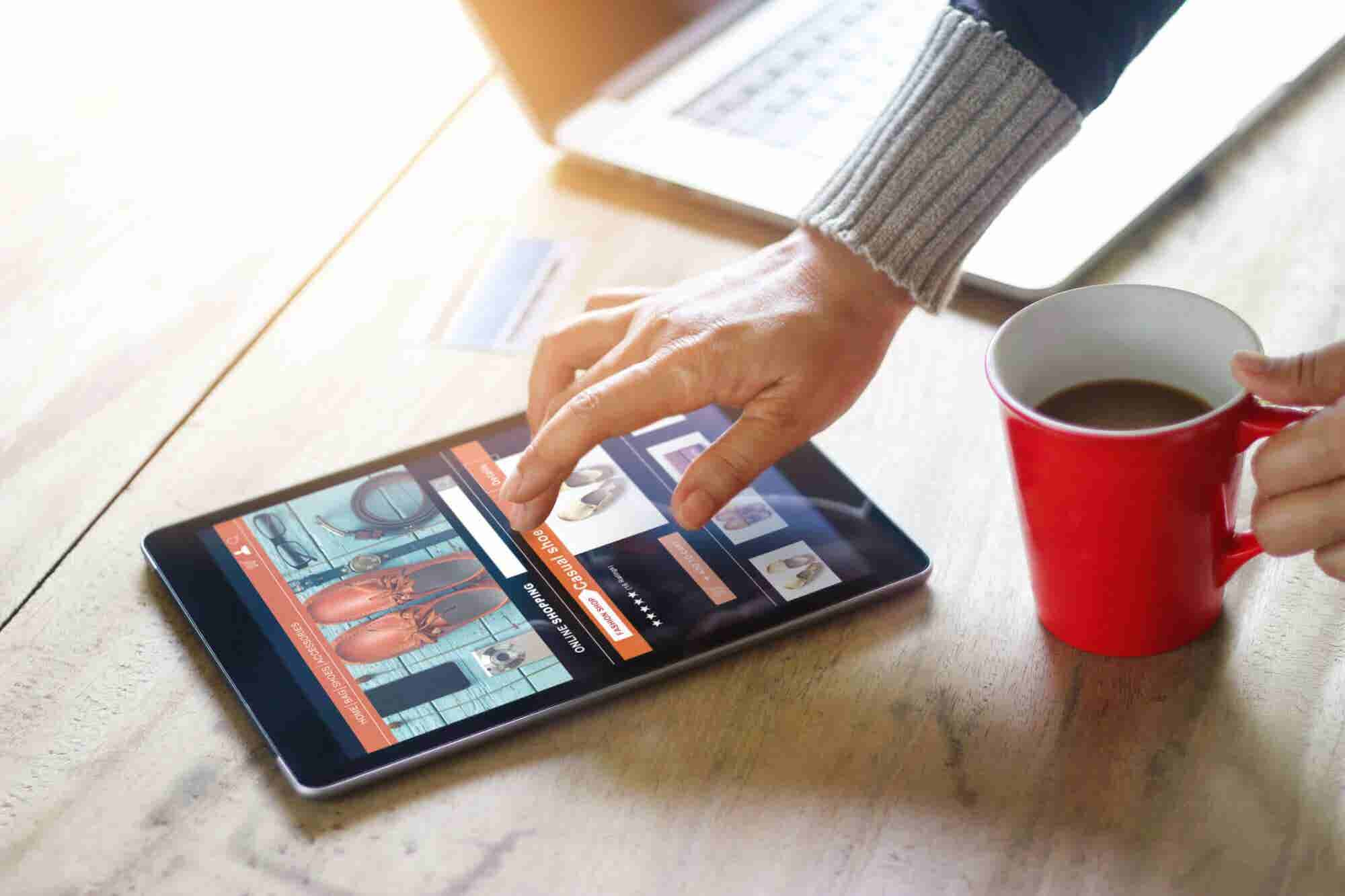 4 Ecommerce Trends to Watch Carefully for in 2019