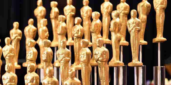 Netflix Earns 4 Oscar Nominations, But Its Stock Still Drops 4 Percent