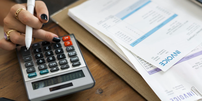 Take the Stress Out of Invoicing with This Cloud-Based Software