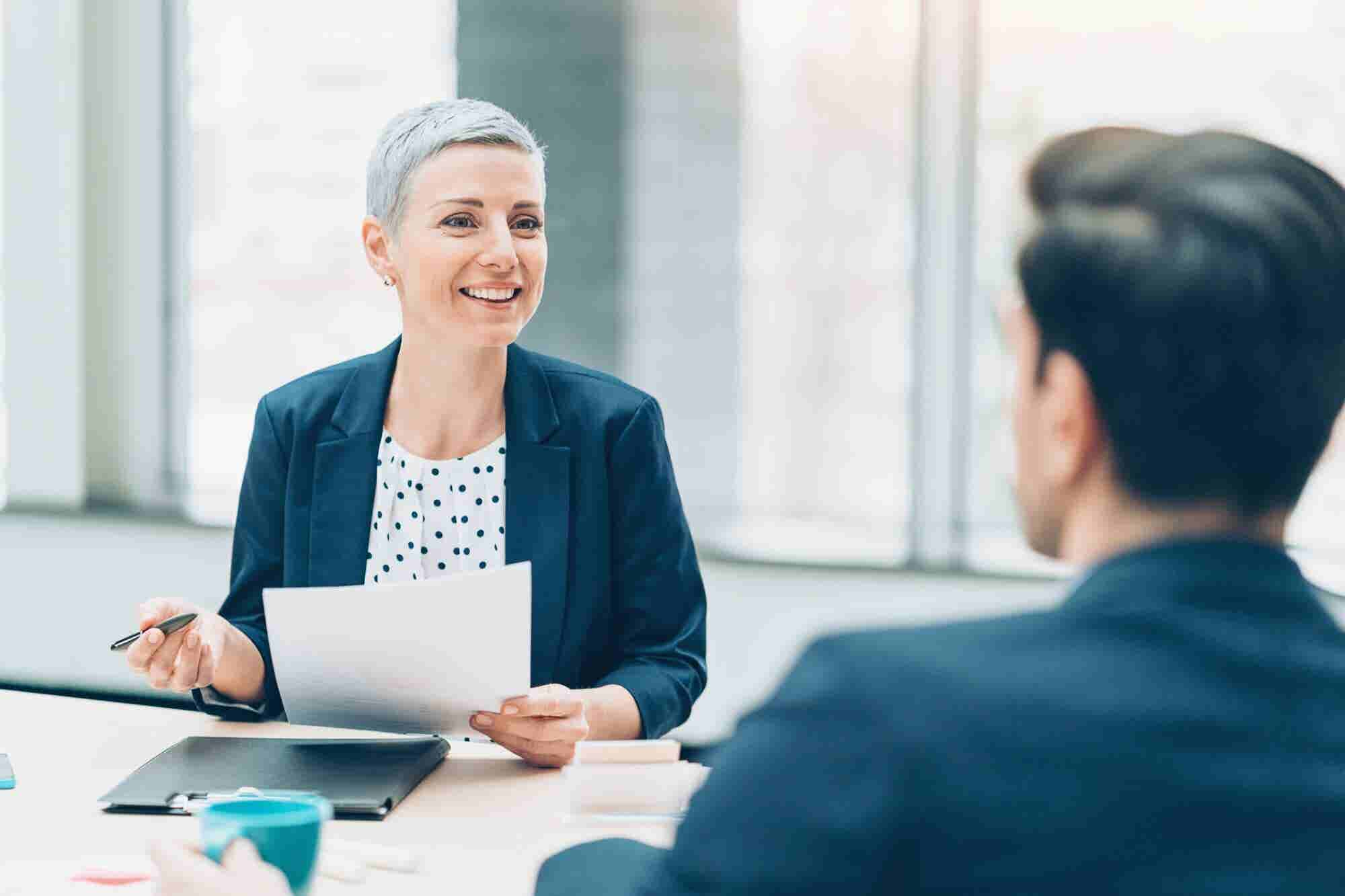 5 Psychological Hacks Smart Negotiators Use to Boost Their Chances for a Pay Raise