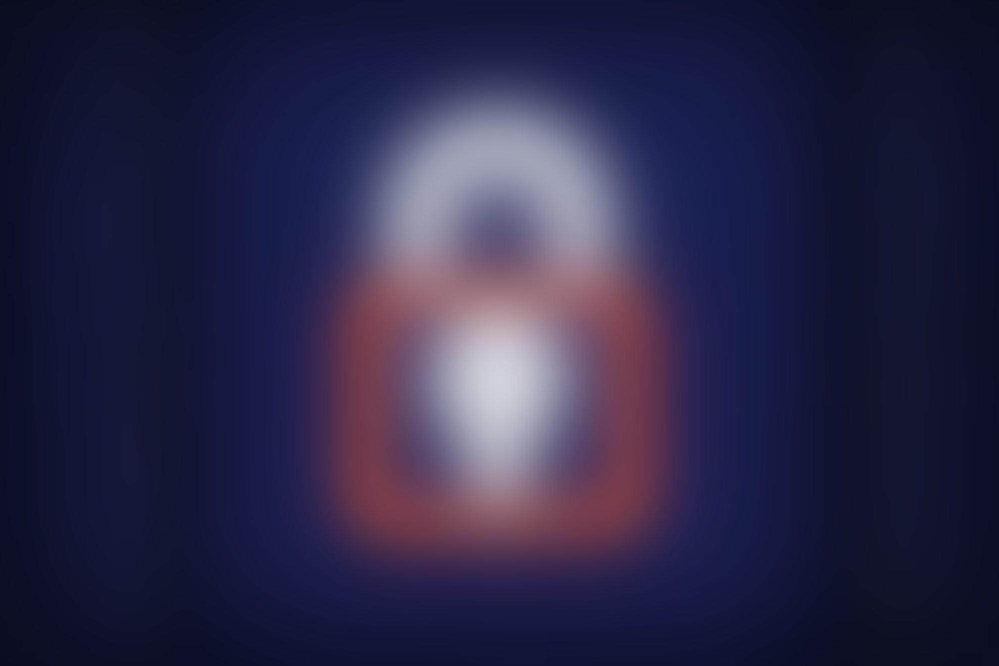 How Blockchain's Decentralization Narrative Can Redefine Data Privacy