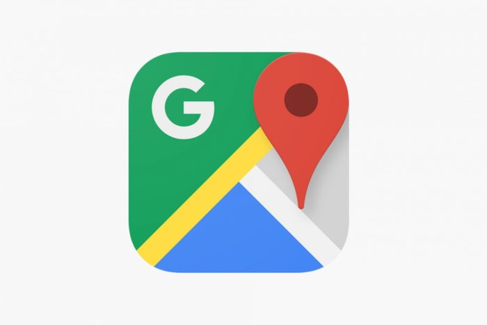 #8 Lesser Known Google Map Features That Will Change The Way You Travel
