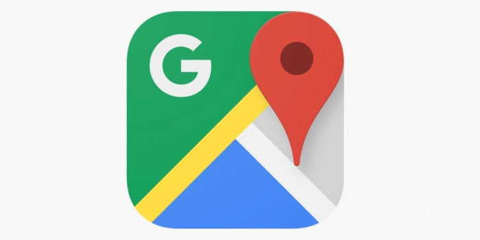 8 Lesser Known Google Map Features For Smart & Easy Commuting on google map content, google map errors, google map floor plans, google map wireframe, google map history, google map 360 view, google map coverage, google map food, google map styles, google map tools, google map examples, google map people, google map contact, google map weather, google map funnies, google map colors, google map 1998,