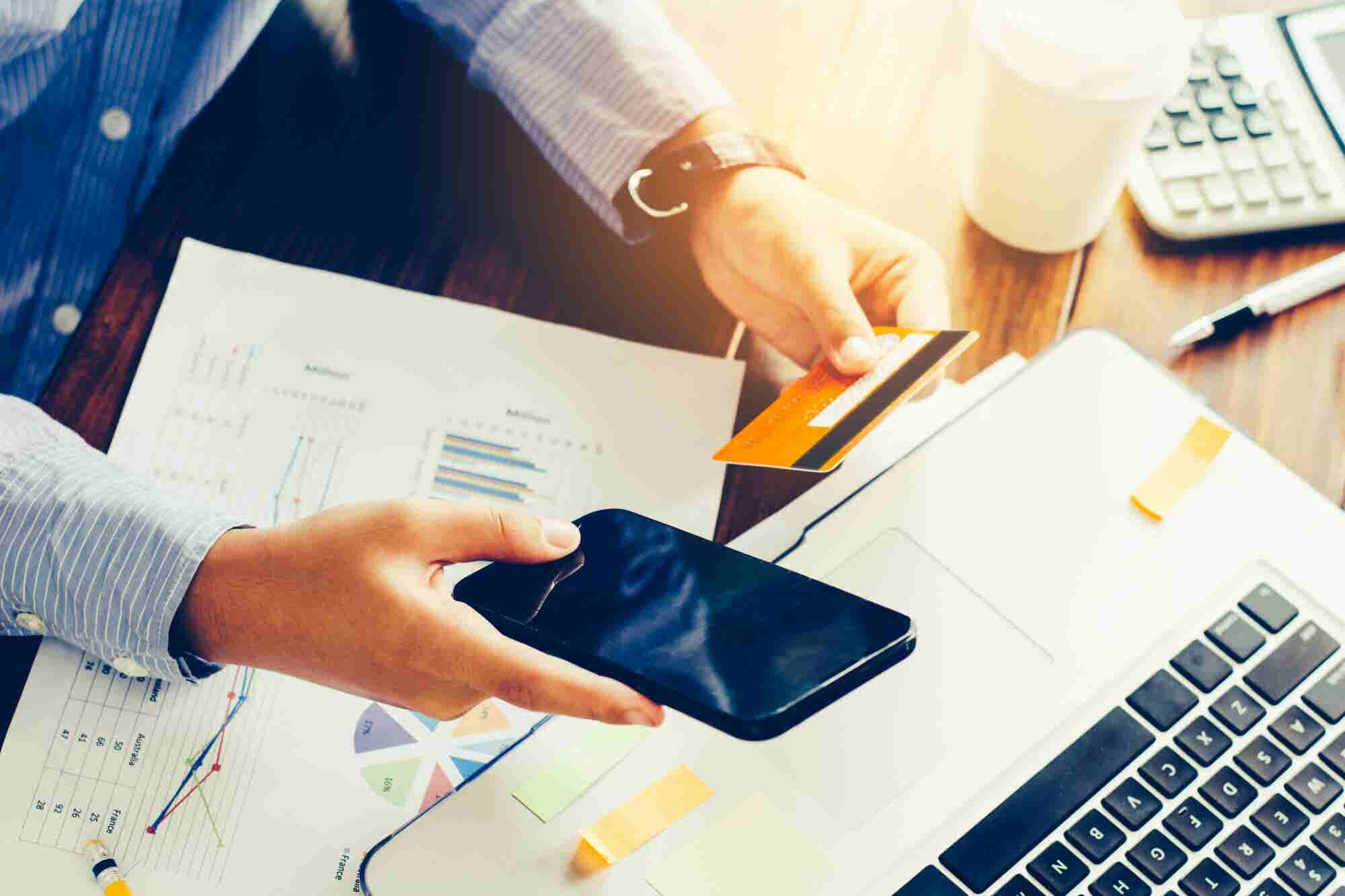 Check Out These Tools If You're Looking for Truly Actionable Ecommerce...