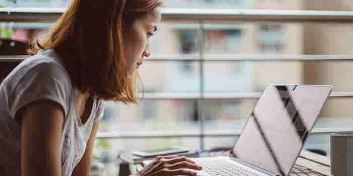How to Survive Your First Month of Self-Employment