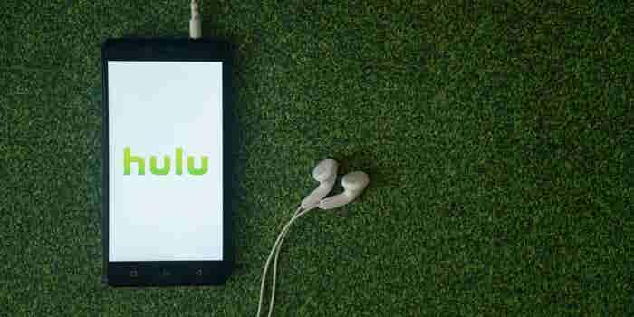 Hulu va contra Netflix bajando sus propios precios y poniendo comerciales