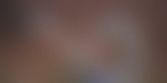 Selfie Gadgets The World Started Loving