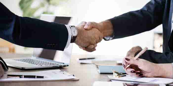 Five Ways to Earn Trust of Chinese Partners