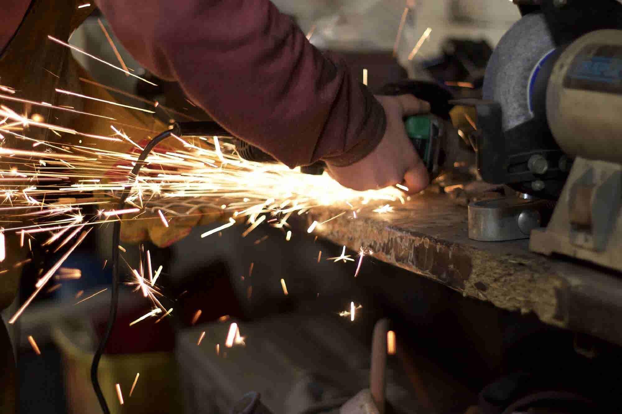 Interim Budget 2019 Expectations: Manufacturers Seek Viable Credit Ava...