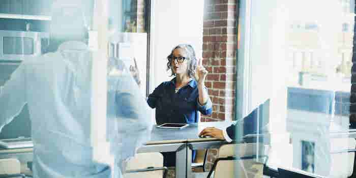 Want to Adopt a Proactive Approach to Disruption? Here's How.
