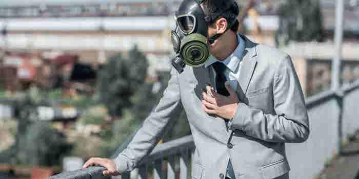 Por qué NO ser un jefe tóxico te llevará al éxito