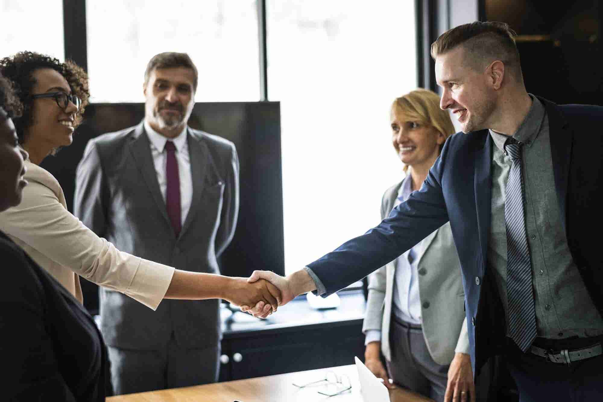 Hone Your Sales and Negotiation Skills with This $11 Online Class