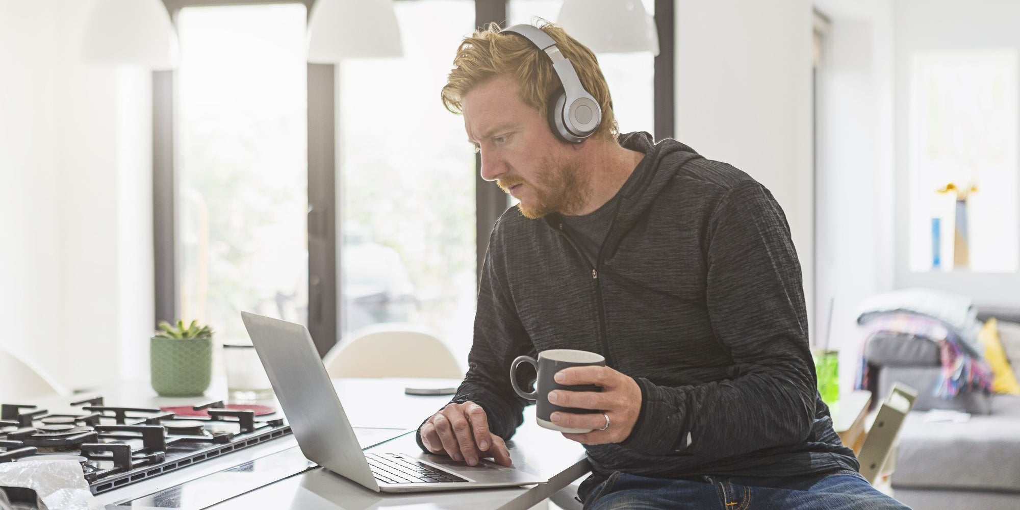 15 Free Online Business Courses You Can Take From Harvard, Yale, MIT and Other Amazing Schools