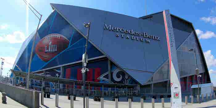 Headed to the Super Bowl? Check Your Urine -- and 12 Other Safety Tips