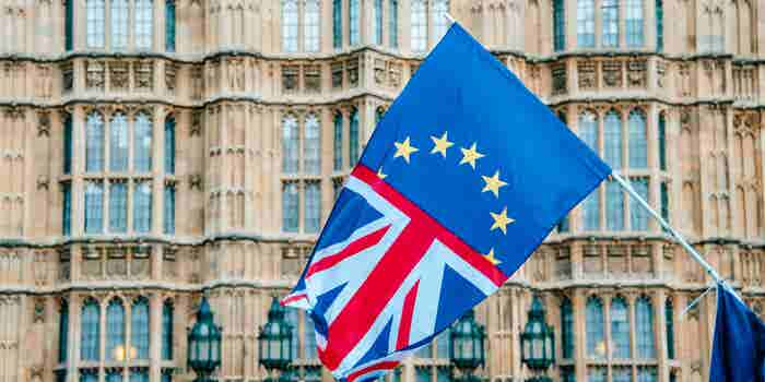 How Food and Drink Entrepreneurs Can Prepare for Brexit Uncertainty