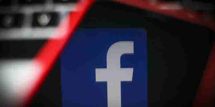 5 frases prohibidas que absolutamente debes evitar en tus anuncio en Facebook