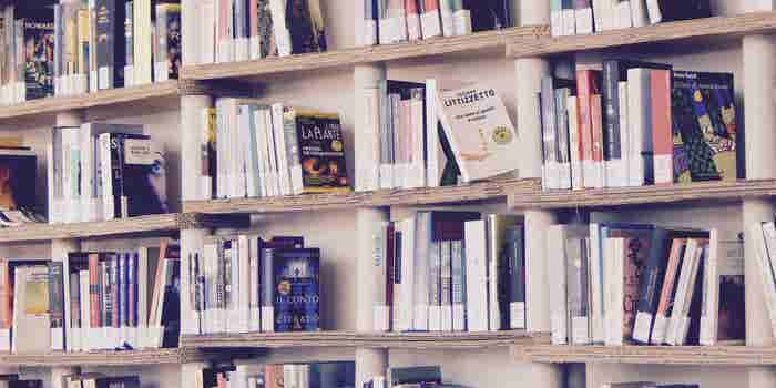 6 Books Every Entrepreneur Should Read In 2019 To Attain Success, Knowledge, Leadership, And Happiness