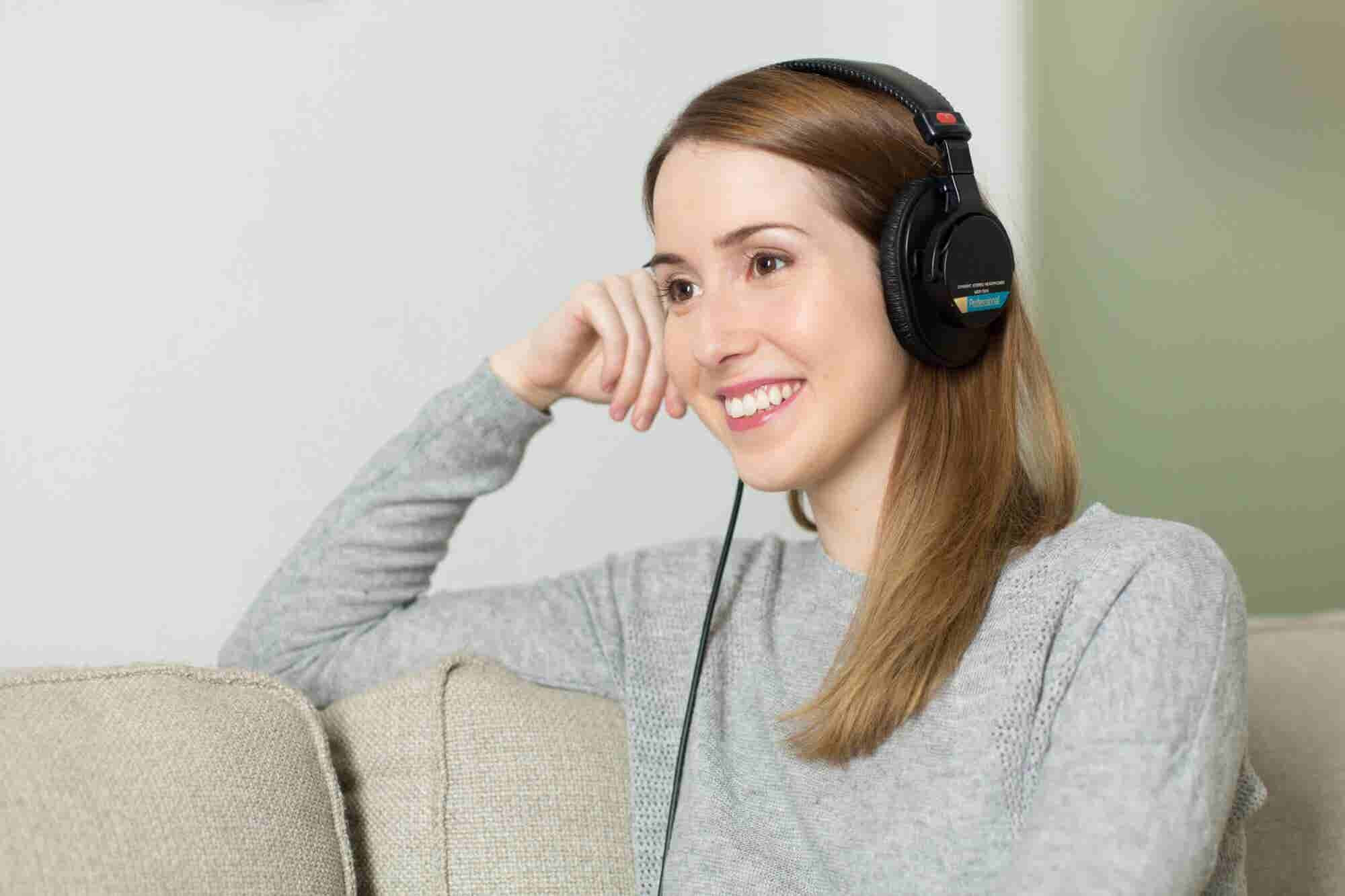 Redefining Your Musical & Listening Experience