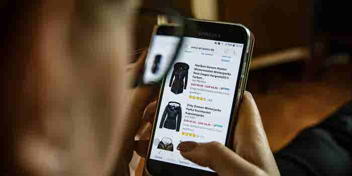 China's Online Shoppers will Spend $2 Trillion this Year