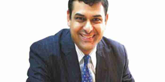Dr Mukund Rajan Shares Why Indian Companies will be forced to Adopt Environment, Social and Governance Ideology