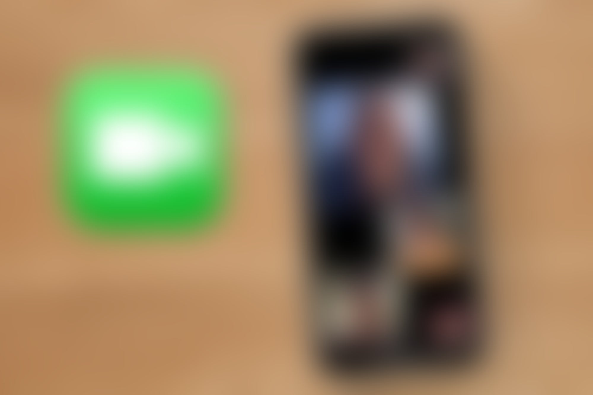 FaceTime Bug Discovered by Teen, Reported a Week Ago