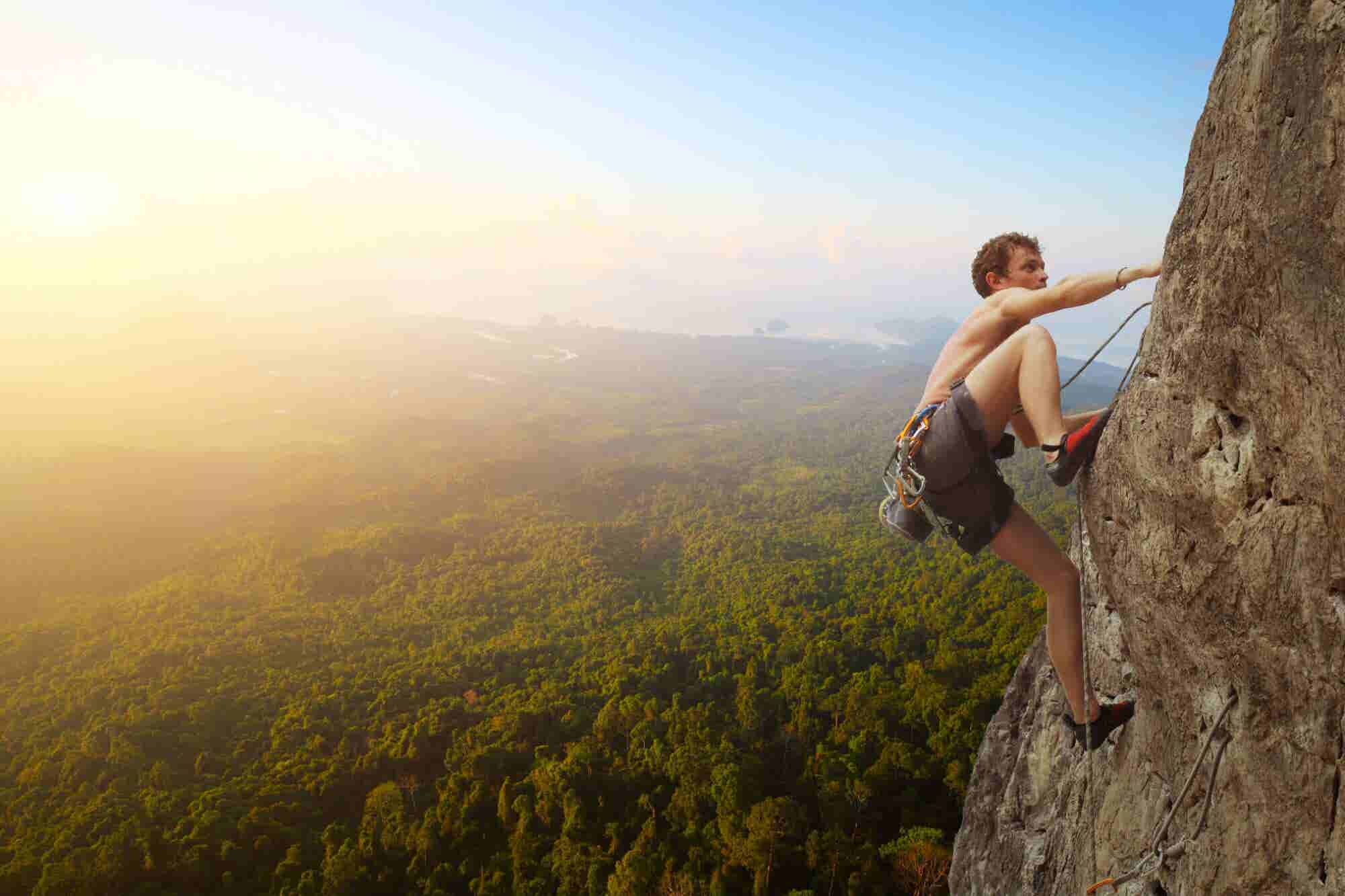 4 herramientas básicas que necesitas para conocer tu mercado y emprender sin morir en el intento