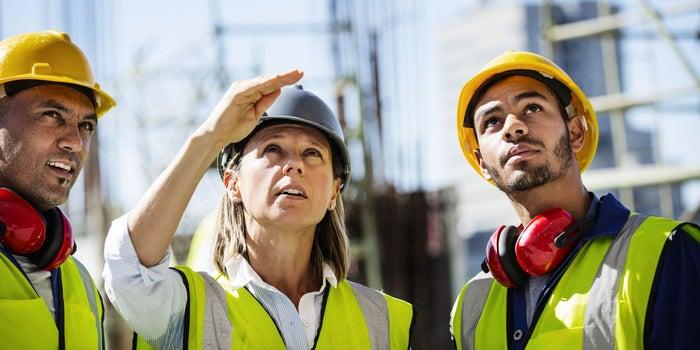NPCC Recruitment 2019 - Apply Online Site Engineer Posts