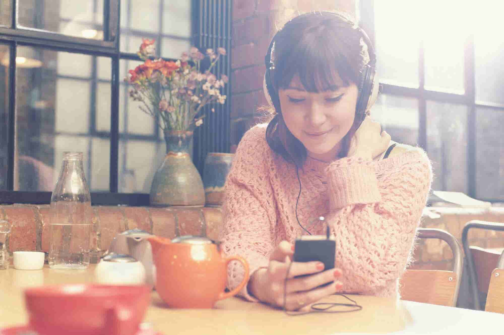 How You Can Make Podcasts Your Secret Weapon for Promoting Your Business