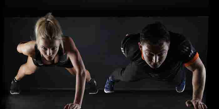 #10 Smart, Simple & Effective Ways To Motivate Yourself To Workout