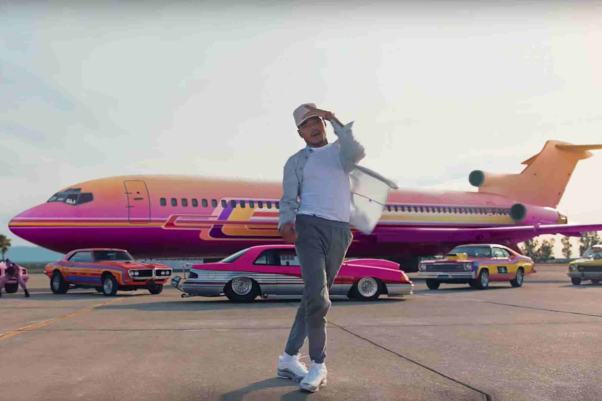 Check Out The 2019 Super Bowl Commercials Before the Big Game