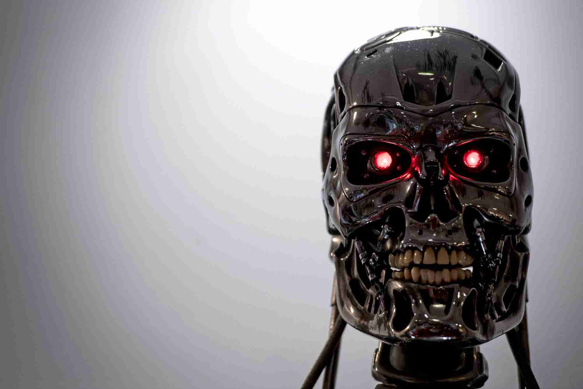 3 Ways to Robot-Proof Your Job