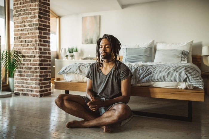 5 Essential Morning Habits for the Modern Entrepreneur