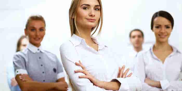 Ellas son las empresarias que pueden ayudarte a acelerar tu negocio