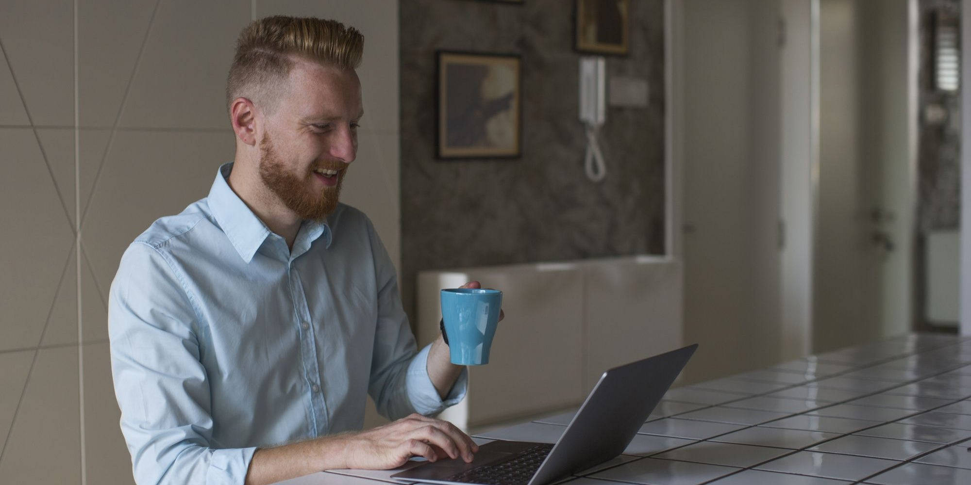 11 Best Websites to Find Freelance Jobs and Make Extra Money