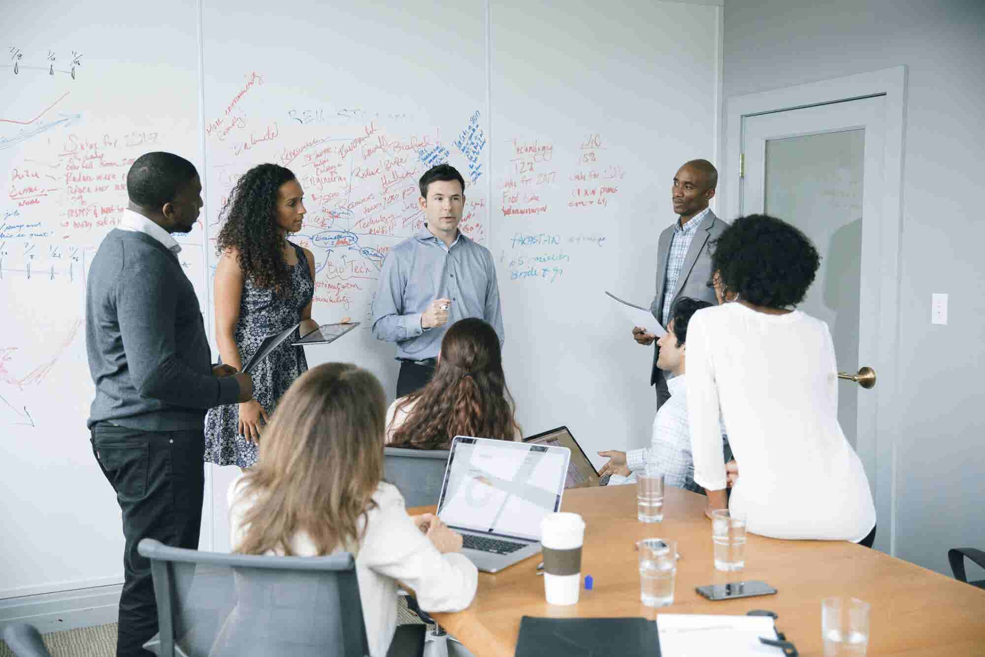 3 Ways Authentic Leaders Inspire and Retain Employees