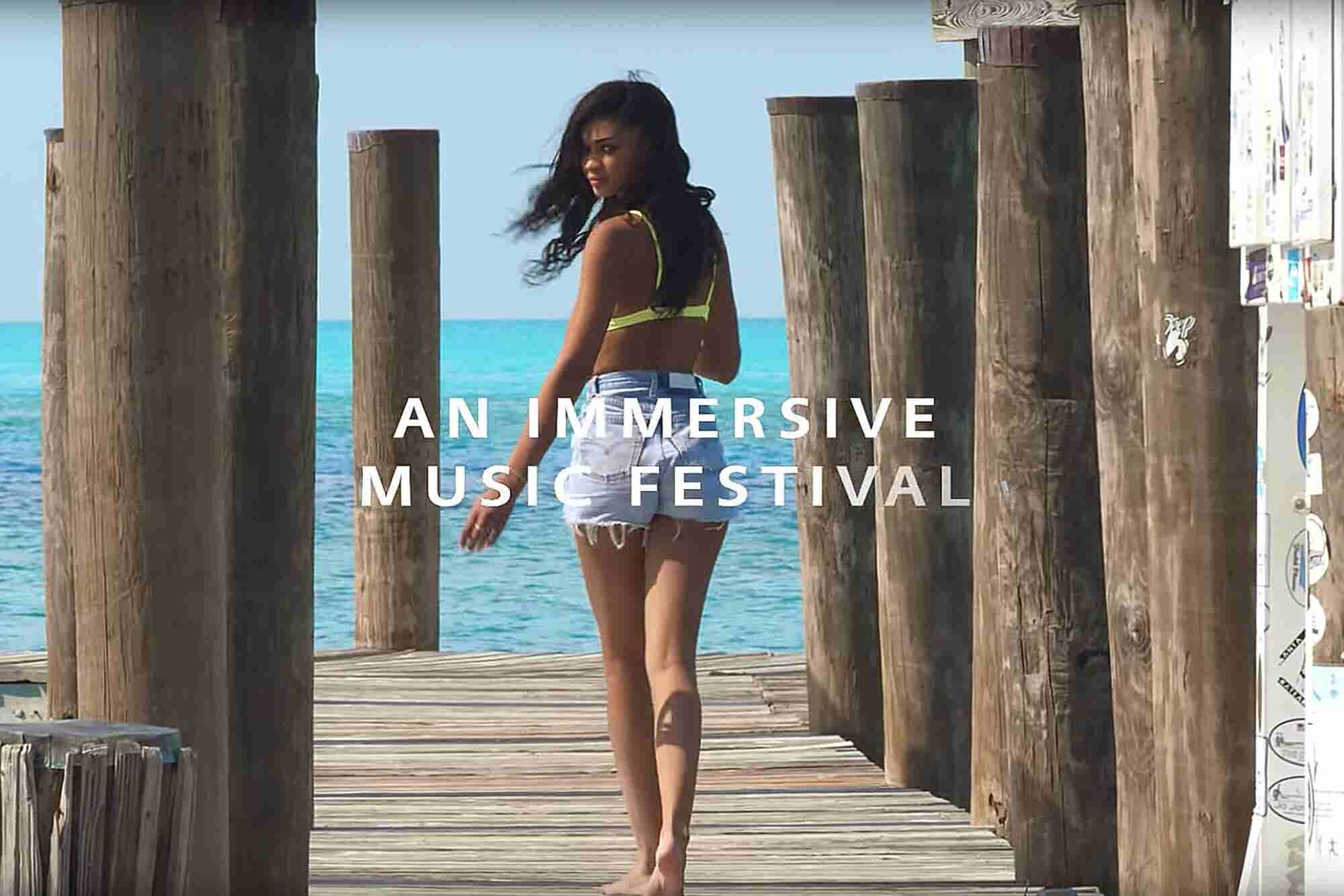 4 Influencer Marketing Lessons Learned From the Calamitous Fyre Festiv...