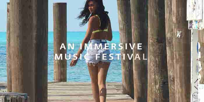 4 Influencer Marketing Lessons Learned From the Calamitous Fyre Festival