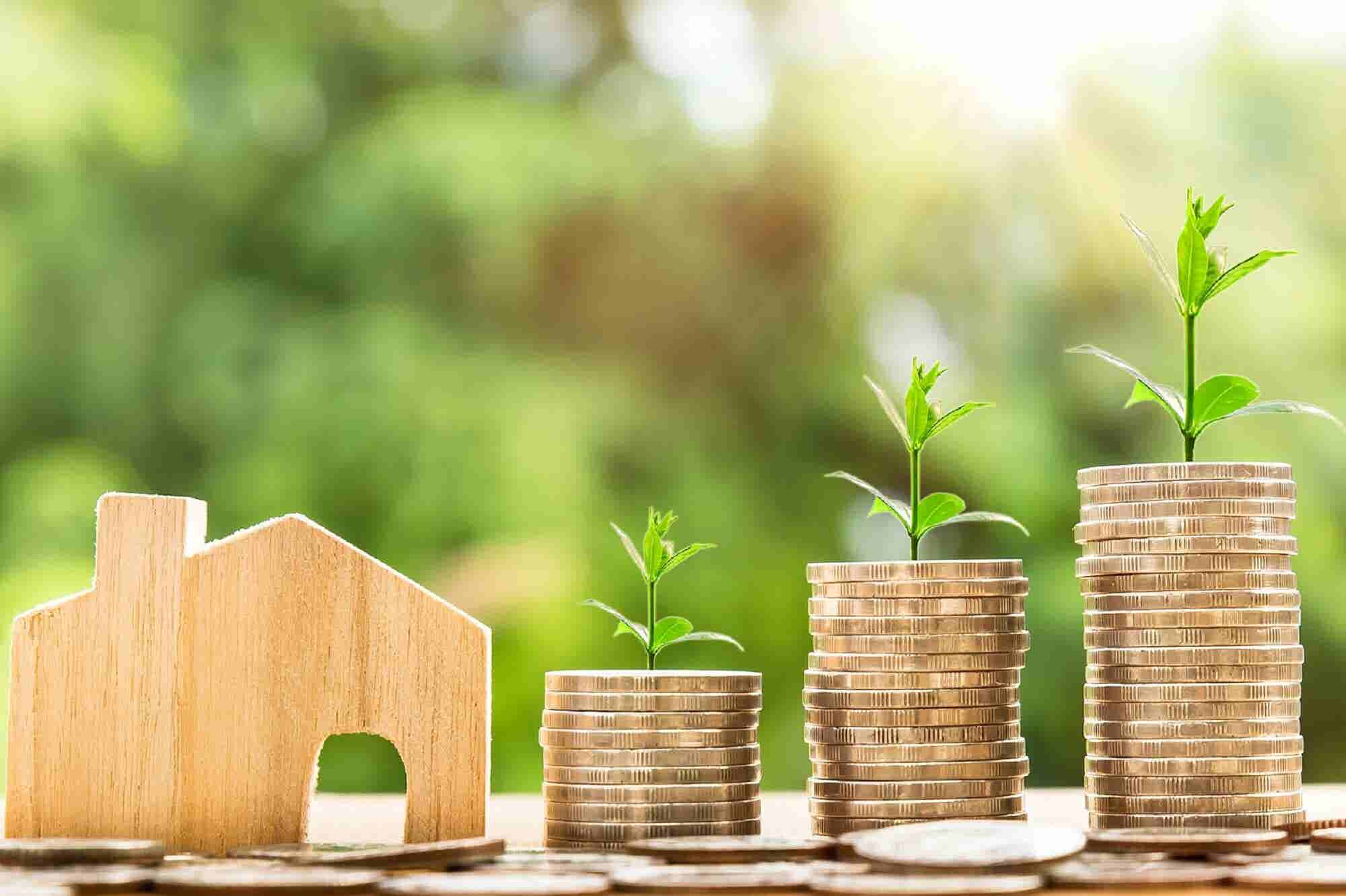 A Populist Budget That Gives a Major Boost to the Real Estate Sector