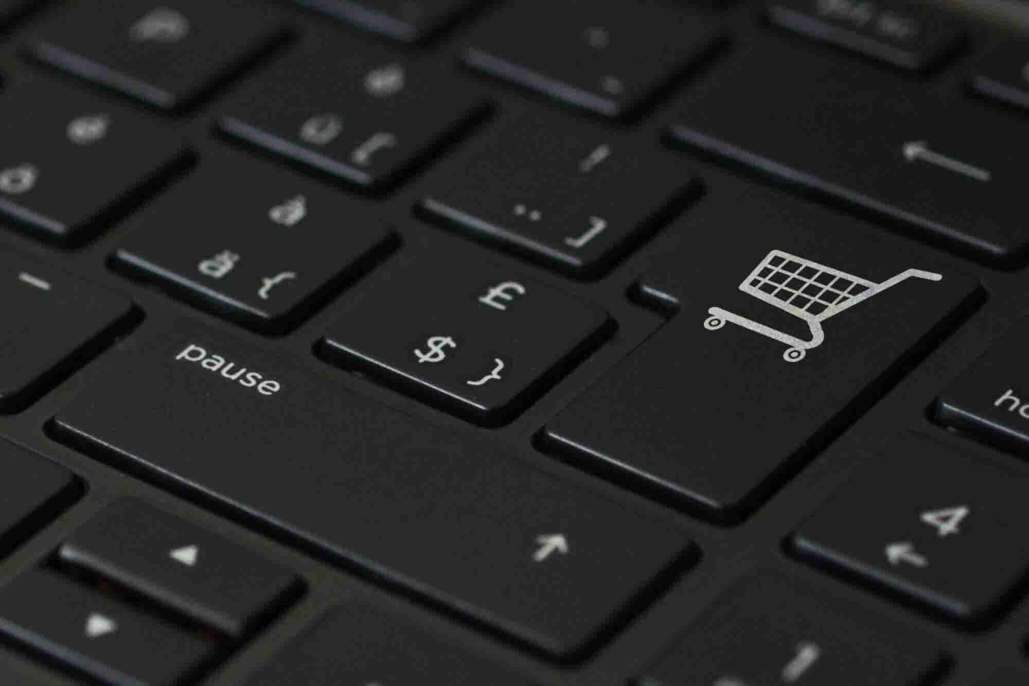The Most Underrated Difficulty in Southeast Asian E-Commerce Market
