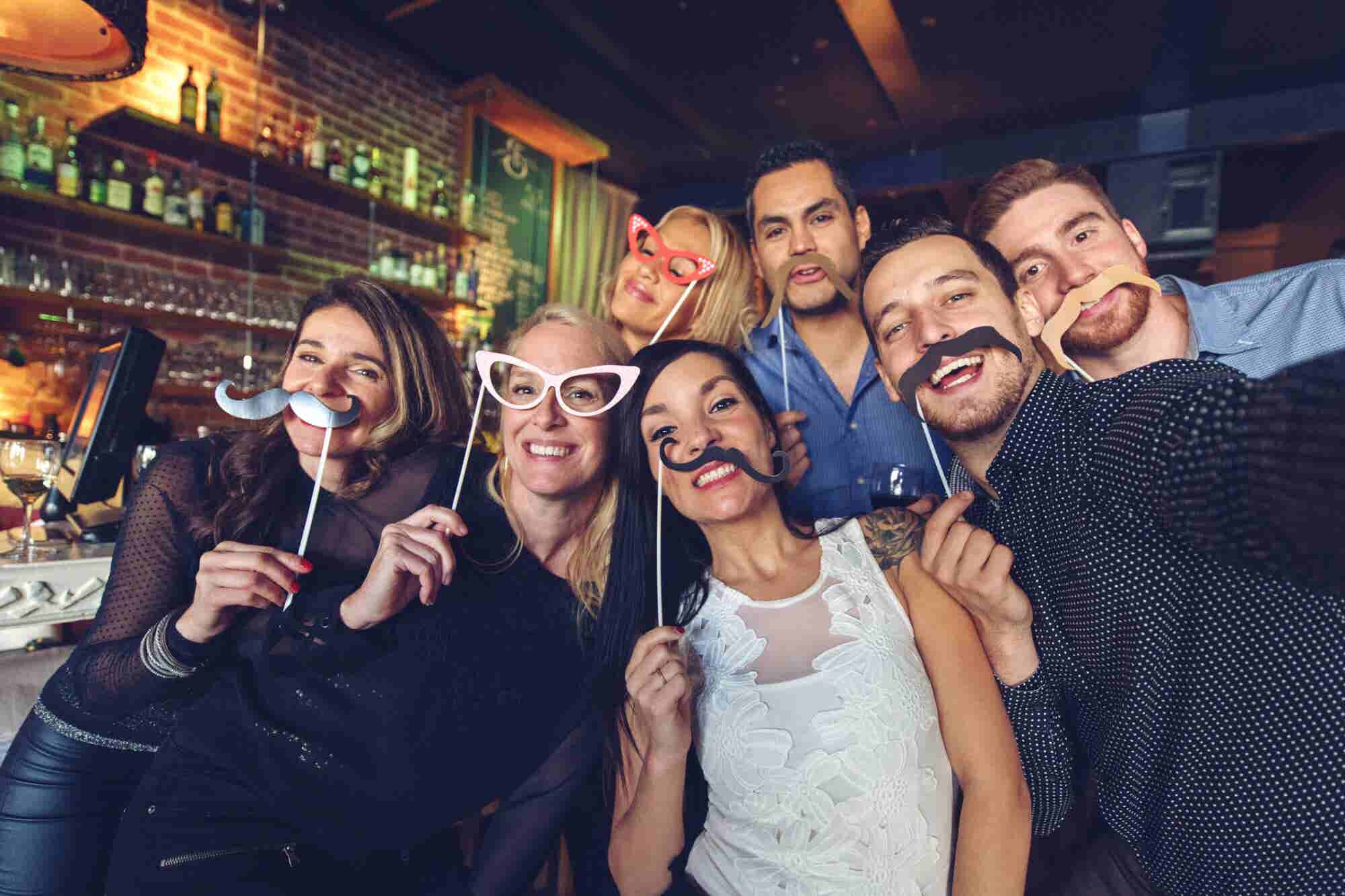 5 Tips to Make Your Employees Feel Appreciated
