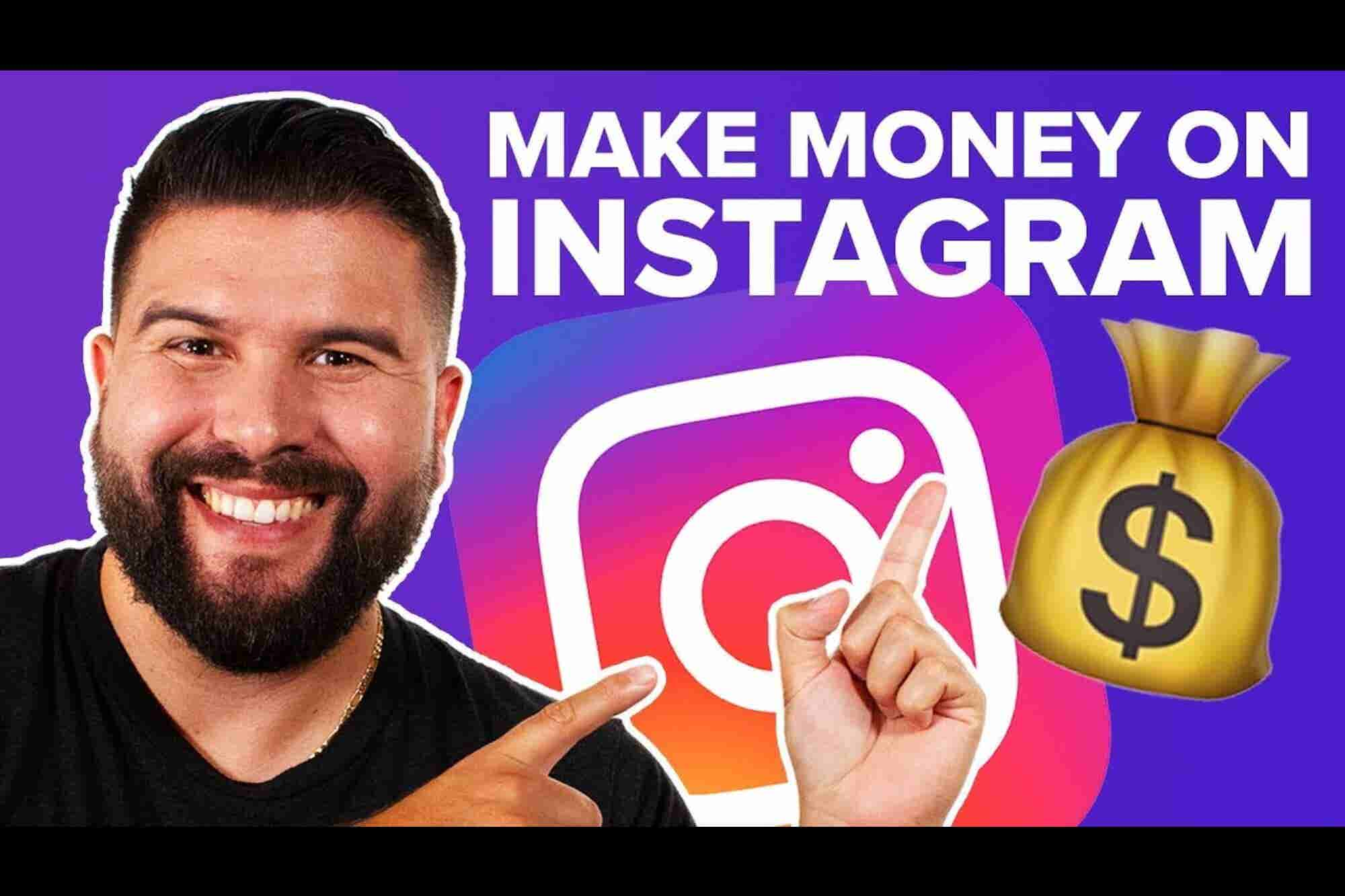 How to Use Instagram for Lead Generation