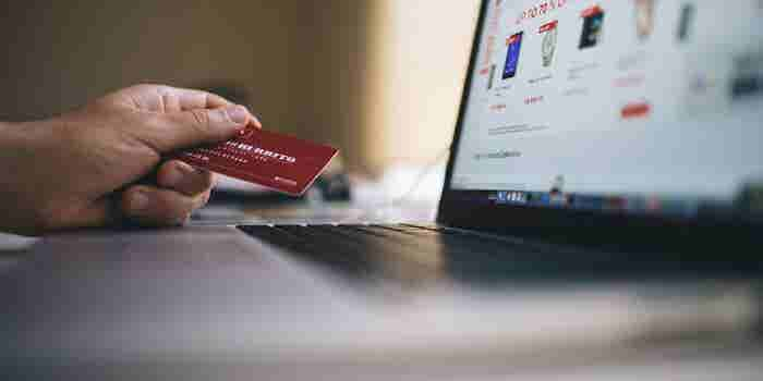 Why E-commerce Is Poised for Extraordinary Returns in APAC