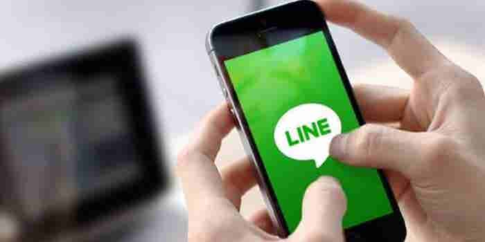 Messaging app LINE to Grow its Digital Payments Business